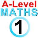 A-Level Mathematics (Part 1) icon