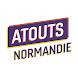 Atouts Normandie Pro