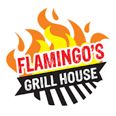 Flamingo's Grill Berkhamsted
