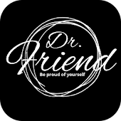 Dr. Friend