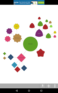 ANTLA: Mind Map & ToDo List screenshot 5