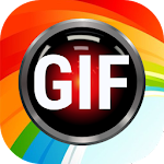 GIF Maker, GIF Editor, Video Maker, Video to GIF 8.1