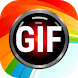 GIF Maker, GIF Editor, Video Maker, Video to GIF