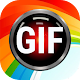 GIF Maker, GIF Editor, Video Maker, Video to GIF apk