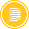 DEC Wallet icon