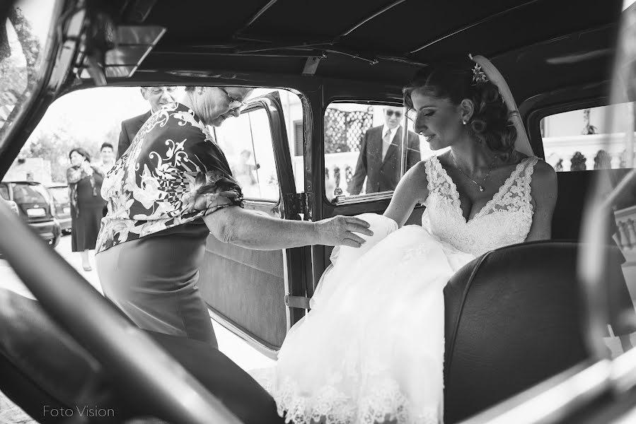 Wedding photographer Michele De Nigris (MicheleDeNigris). Photo of 28.05.2015