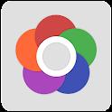 Vif - RRO/Layers Theme APK Cracked Download