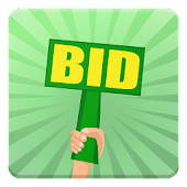 Phoenix Online Auction