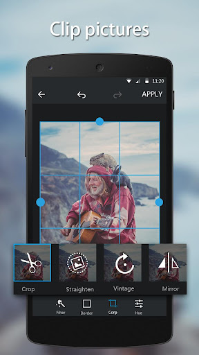 HD Camera  screenshots 5