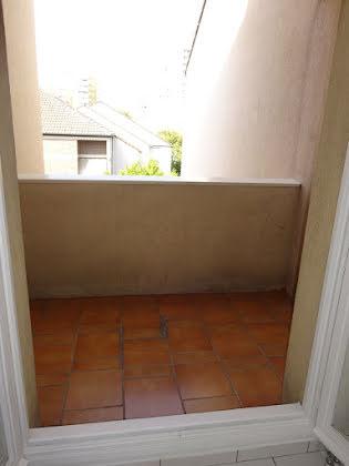 Location appartement 4 pièces 86,16 m2