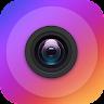 hd.photo.video.selfie.camera