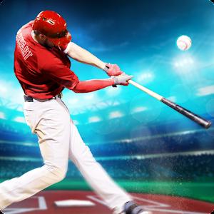 Resultado de imagen de baseball