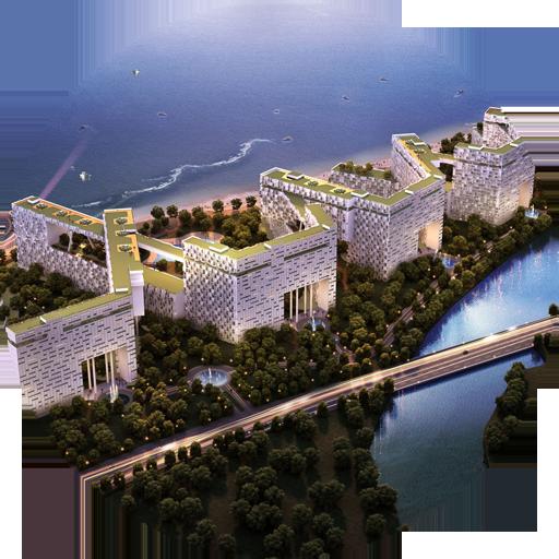 Társkereső webhelyek Abu Dhabi