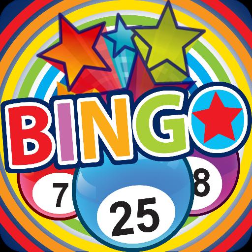 Bingo - Free Live Bingo