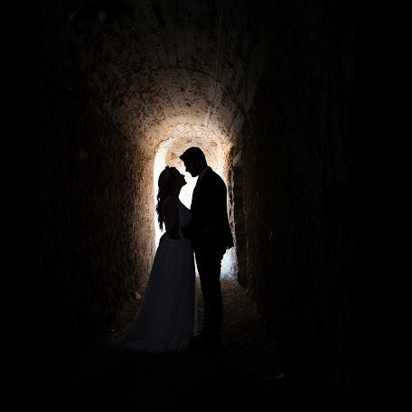 Wedding photographer Katerina Alepa (KaterinaAlepa). Photo of 29.11.2017