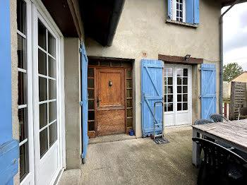 maison à Valence-d'Albigeois (81)
