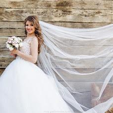 Wedding photographer Nikolae Grati (Gnicolae). Photo of 07.07.2017