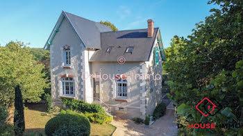 maison à Savignac-les-Eglises (24)