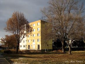 Photo: 2012.01.23