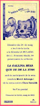 Photo: La Mulassa Llibreria (2)