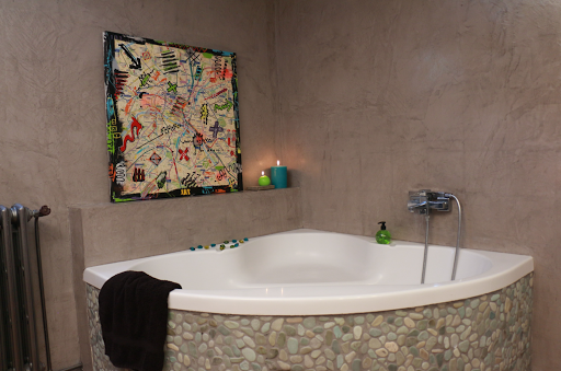 salle-de-bain-beton-cire-seine-marne