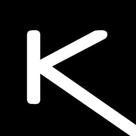 K Charles Team App
