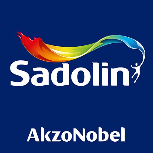 Sadolin Visualizer LT