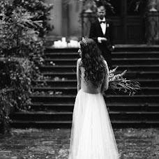 Свадебный фотограф Вероника Лаптева (Verona). Фотография от 07.02.2018