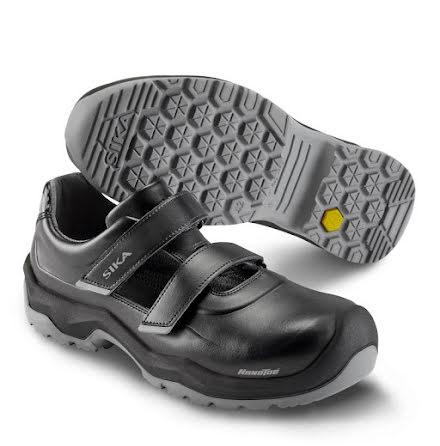 Sandal 202110 Lead