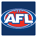 AFL Live Official App icon