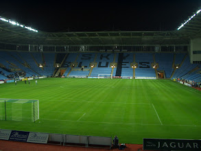 Photo: 29/08/05 v Southampton (FC) - contributed by Mike Latham
