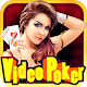 Video Poker APK