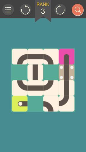 Puzzledom - 2 Dots, Lines, Blocks & more 1.1 screenshots 2