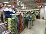 Big Bazaar photo 1