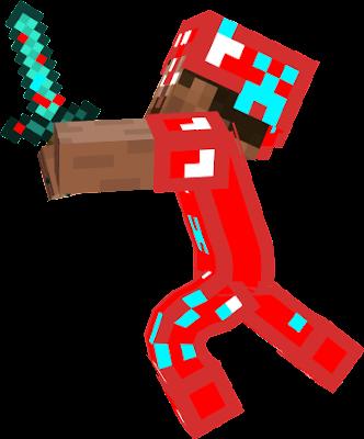 armor   Nova Skin