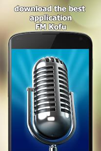 Radio FM Kofu Free Online in Japan – Google Play ilovalari