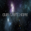 Our Last Hope icon