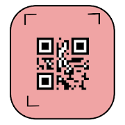 QR && Barcode Scanner And Generator