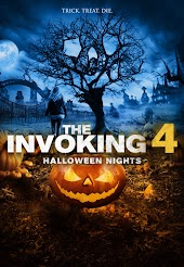 Invoking 4: Halloween Nights