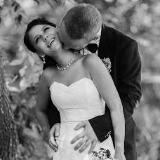 Wedding photographer Andrey Stanislavovich (Stanic). Photo of 31.08.2016
