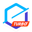 APUS Browser Turbo apk