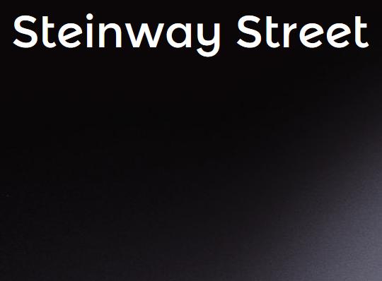 android Steinway Street Screenshot 0