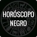 Horóscopo Negro icon