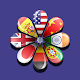 Conversation Translator Download for PC Windows 10/8/7