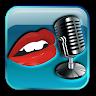 com.appure.karaokemode