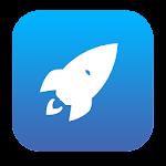 Fast for Facebook & Messenger 2.1.0