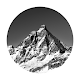 LP Talk Download for PC Windows 10/8/7