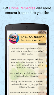 Indian Pregnancy & Parenting Tips,The Babycare App- screenshot thumbnail