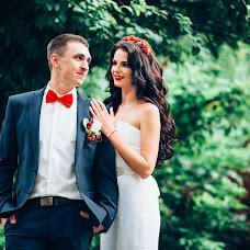 Wedding photographer Artem Avanesov (Artava1). Photo of 07.11.2016