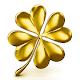 Numeros De La Suerte Gold Download on Windows